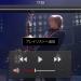 iPhoneのミュージックビデオ横画面連続再生問題が解決した件